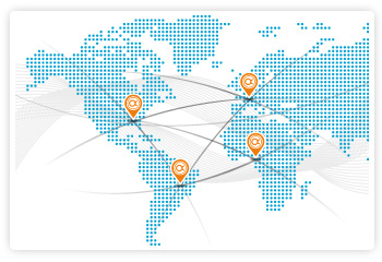 Duction.com, Optilingua Internationale
