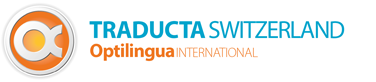 Traducta Switzerland - Optilingua International